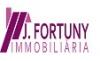 J. FORTUNY IMMOBILIÀRIA