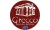 GRECCO GESTION INMOBILIARIA