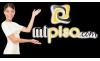 Mipiso.com