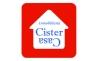 CisterCasa SL