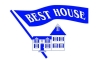 BEST HOUSE BERMEO – (Vizcaya)
