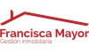 FRANCISCA MAYOR INMOBILIARIA