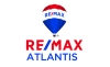 RE/MAX - ATLANTIS