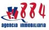 AGENCIA INMOBILIARIA 884