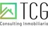 TCG GESTION INMOBILIARIA S.L.