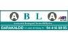 ABLA  Inmobiliaria