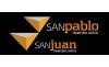 Inmobiliaria San Pablo
