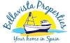 BELLAVISTA PROPERTIES