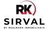 RK SIRVAL