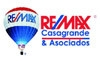 REMAX CASAGRANDE&ASOCIADOS