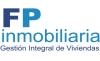 FP SERVICIOS DE ALOJAMIENTOS RESPONSABLES