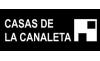 CASAS DE LA CANALETA
