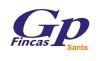FINCAS GP