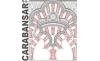 CARABANSAR