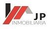JP INMOBILIARIA