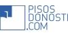 PisosDonosti.com