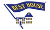 BEST HOUSE SEVILLA-NERVION