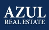 COLDWELL BANKER AZUL REAL ESTATE - MALAGA