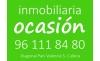 INMOBILIARIA OCASION