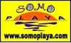 INMOBILIARIA SOMOPLAYA