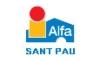 Alfa Sant Pau
