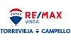 RE/MAX VISTA