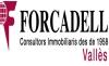Forcadell Vallès