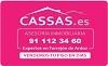 CASSAS.es