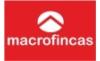 MACROFINCAS S.L