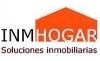 INMHOGAR ÁVILA Soluciones Inmobiliarias