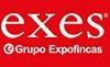 EXES- Grupo Expofinques