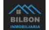 Bilbon inmobiliaria