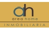 AREA HOME INMOBILIARIA