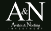 AVILES & NORLING INVESTMENT