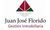 Juan Jose Florido
