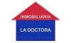 INMOBILIARIA LA DOCTORA