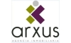 Arxus Agencia Inmobiliaria