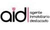 aid | Agente Inmobiliario Destacado