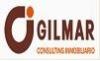 Consulting Inmobiliario Gilmar
