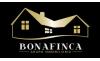 BONAFINCA - C/ MANACOR, 46