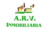 ARV INMOBILIARIA
