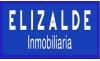 INMOBILIARIA ELIZALDE
