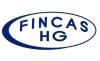 FINCAS HG