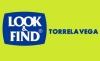 LOOK&FIND TORRELAVEGA