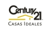 Century 21 Casas Ideales