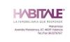 INMOBILIARIA HABITALE - POBLATS MARITIMS