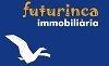 FUTURINCA INMOBILIARIA