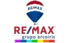 REMAX ARCOIRIS CENTRAL