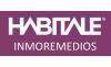 HABITALE inmoremedios