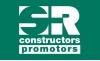 SR CONSTRUCTORS PROMOTORS